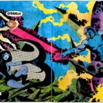 The Legion of Regrettable Supervillains Review