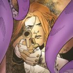 Copperhead #19 Review