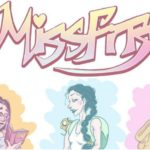 The Missfits Episode 98: X-Men, What the F*** is Fox Thinking?