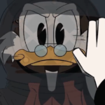 First Look: DuckTales!