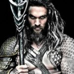 Zack Snyder Teases First Glimpse at Aquaman's Atlantis