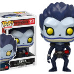 Funko Friday: What's New in Funko Land