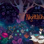 Nightlights Review