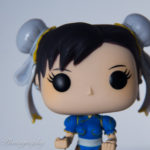 Funko Friday: Street Fighter Special 2