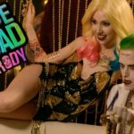"""Hillywood Show """"Suicide Squad Parody"""" is Everything I Needed"""