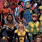 X-Men Prime #1 Review