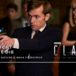 Class: For Tonight We Might Die Review
