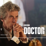 Doctor Who: The Pilot Review