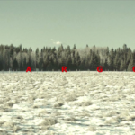 Fargo S03E01: The Law of Vacant Places Review