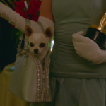"""Feud: Bette and Joan S01E05 """"And the Winner Is… (The Oscars of 1963)"""" Review"""