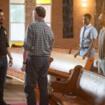 """The Leftovers S03E01 """"The Book of Kevin"""" Review"""