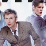 First Looks: Doctor Who The Lost Dimension