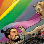 First Looks: Image Comics' Pride Month