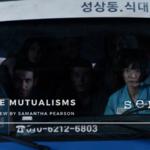 Sense8 S02E03: Obligate Mutualisms Recap & Review
