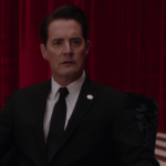 """Twin Peaks """"The Return, Parts 1 & 2"""" Review"""