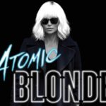 Atomic Blonde: The Coldest City Review