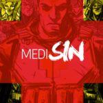 Medisin #1 Review