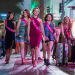 Rough Night Review