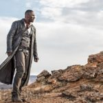 First Trailer for The Dark Tower is HERE!