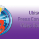 E3 2017: Videos From Ubisoft's Press Conference