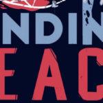 Kickstarter Spotlight: Finding Peace