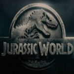 Amelia's Cinematic Retrospective: Jurassic World