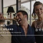 Sense8 S02E09: What Family Actually Means Recap & Review