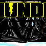 Retro Review: Thunder TPB Vol.1