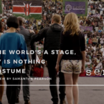 Sense8 S02E10: If All the World's a Stage, Identity Is Nothing But a Costume Recap & Review