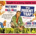 Babes of Wonderland Episode 28: The Parent Trap