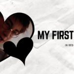 My First Crush: In Bed With Harry Potter