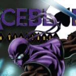Aceblade: Vegas Vigilante #1 & #2 Review