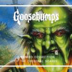 Give Yourself Goosebumps: The Haunted Mask II