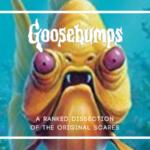 Give Yourself Goosebumps: Deep Trouble II