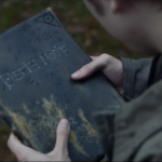 Death Note Review: Perspective of a Non-Series Fan