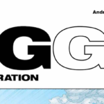Generation Gone #2 Review