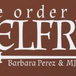 The Order of Belfry Review