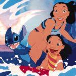 Babes of Wonderland Episode 32: Lilo and Stitch