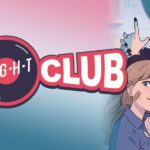 Hi-Fi Fight Club #2 Review