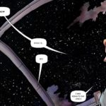 FREIGHT #1 Review