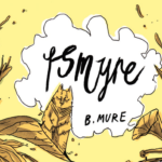 Review: Ismyre