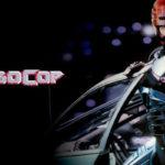 Retro Review: Robocop (1987)