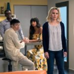 The Good Place Season 2 Episodes 1-4 Review