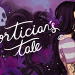 A Mortician's Tale Review