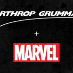 No More Secret Empires: Marvel Ramps Up the Imperialism