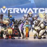 The Overwatch Sessions: An Introduction