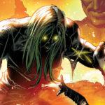 First Looks: She-Hulk #159