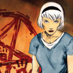 What We Know About 'The Chilling Adventures of Sabrina' So Far