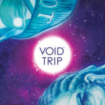 Void Trip TPB Review
