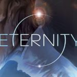 Eternity #2 Review